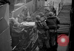 Image of Normandy invasion France, 1944, second 8 stock footage video 65675046330
