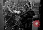 Image of Normandy invasion France, 1944, second 9 stock footage video 65675046330