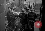 Image of Normandy invasion France, 1944, second 10 stock footage video 65675046330
