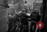 Image of Normandy invasion France, 1944, second 11 stock footage video 65675046330