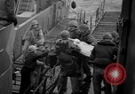 Image of Normandy invasion France, 1944, second 12 stock footage video 65675046330