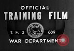 Image of chemical warfare United States USA, 1942, second 5 stock footage video 65675046340