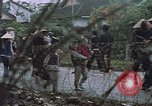 Image of U.S. military forces in Vietnam Vietnam, 1967, second 2 stock footage video 65675046341