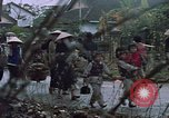 Image of U.S. military forces in Vietnam Vietnam, 1967, second 3 stock footage video 65675046341
