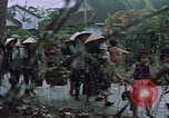 Image of U.S. military forces in Vietnam Vietnam, 1967, second 4 stock footage video 65675046341