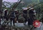 Image of U.S. military forces in Vietnam Vietnam, 1967, second 5 stock footage video 65675046341