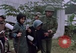 Image of U.S. military forces in Vietnam Vietnam, 1967, second 6 stock footage video 65675046341