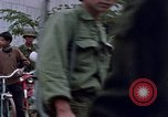 Image of U.S. military forces in Vietnam Vietnam, 1967, second 7 stock footage video 65675046341