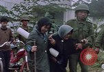 Image of U.S. military forces in Vietnam Vietnam, 1969, second 8 stock footage video 65675046341