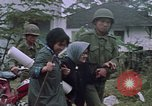 Image of U.S. military forces in Vietnam Vietnam, 1967, second 9 stock footage video 65675046341