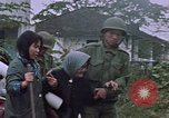 Image of U.S. military forces in Vietnam Vietnam, 1967, second 10 stock footage video 65675046341