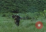 Image of American Marine ground and air operations in Vietnam Vietnam, 1967, second 5 stock footage video 65675046342