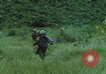Image of American Marine ground and air operations in Vietnam Vietnam, 1967, second 7 stock footage video 65675046342