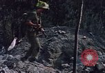 Image of Marine air support in Vietnam War Vietnam, 1967, second 12 stock footage video 65675046343