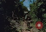 Image of Marine Forces Vietnam, 1967, second 6 stock footage video 65675046346