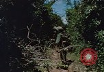 Image of Marine Forces Vietnam, 1967, second 7 stock footage video 65675046346