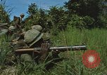 Image of Marine Forces Vietnam, 1967, second 8 stock footage video 65675046346