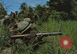Image of Marine Forces Vietnam, 1967, second 9 stock footage video 65675046346