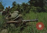 Image of Marine Forces Vietnam, 1967, second 10 stock footage video 65675046346