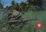 Image of Marine Forces Vietnam, 1967, second 11 stock footage video 65675046346
