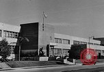 Image of navy port terminal California United States USA, 1951, second 12 stock footage video 65675046357