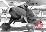 Image of Pursuit Airplanes United States USA, 1933, second 11 stock footage video 65675046364