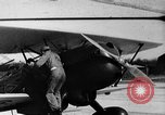 Image of Pursuit Airplanes United States USA, 1933, second 3 stock footage video 65675046367