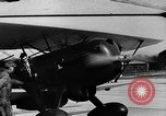 Image of Pursuit Airplanes United States USA, 1933, second 7 stock footage video 65675046367