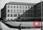 Image of Josef Tiso Bratislava Czechoslovakia, 1946, second 6 stock footage video 65675046373