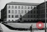 Image of Josef Tiso Bratislava Czechoslovakia, 1946, second 7 stock footage video 65675046373