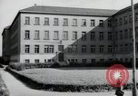 Image of Josef Tiso Bratislava Czechoslovakia, 1946, second 8 stock footage video 65675046373