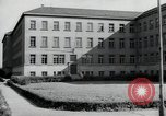 Image of Josef Tiso Bratislava Czechoslovakia, 1946, second 9 stock footage video 65675046373