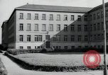 Image of Josef Tiso Bratislava Czechoslovakia, 1946, second 10 stock footage video 65675046373