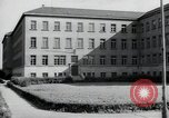 Image of Josef Tiso Bratislava Czechoslovakia, 1946, second 11 stock footage video 65675046373