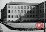 Image of Josef Tiso Bratislava Czechoslovakia, 1946, second 12 stock footage video 65675046373