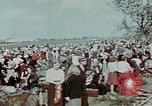 Image of German civilians Czechoslovakia, 1945, second 10 stock footage video 65675046383