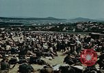Image of Nazi soldiers Czechoslovakia, 1945, second 11 stock footage video 65675046385