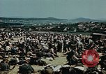 Image of Nazi soldiers Czechoslovakia, 1945, second 12 stock footage video 65675046385