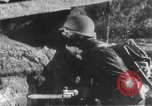Image of hand weapons United States USA, 1943, second 4 stock footage video 65675046392