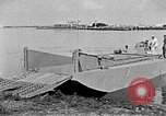Image of Higgins Boats Louisiana United States USA, 1941, second 6 stock footage video 65675046395