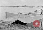 Image of Higgins Boats Louisiana United States USA, 1941, second 7 stock footage video 65675046395