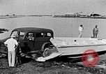 Image of Higgins Boats Louisiana United States USA, 1941, second 11 stock footage video 65675046396