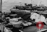 Image of Signal Corps United States USA, 1943, second 6 stock footage video 65675046399