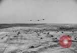 Image of Signal Corps United States USA, 1943, second 12 stock footage video 65675046399