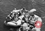 Image of Signal Corps United States USA, 1943, second 7 stock footage video 65675046400