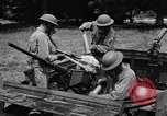 Image of decontamination procedure United States USA, 1942, second 6 stock footage video 65675046403