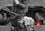 Image of decontamination procedure United States USA, 1942, second 10 stock footage video 65675046403