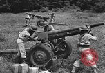 Image of decontamination procedure United States USA, 1942, second 3 stock footage video 65675046404