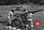 Image of decontamination procedure United States USA, 1942, second 4 stock footage video 65675046404