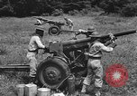 Image of decontamination procedure United States USA, 1942, second 5 stock footage video 65675046404